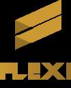 Flexi Web Services