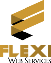 Flexi Web Services
